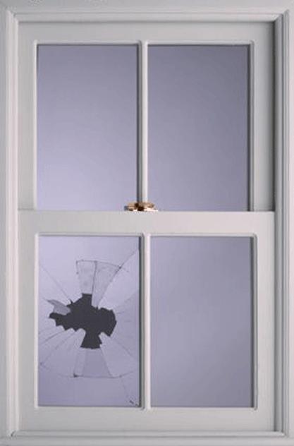 window repair chicago boardupandglasspros double hung windows chicago 18444989444 window repair and glass repairs